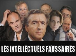 Intellectuels_faussaires
