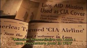 CIA_Operation-Laos_Arte_fev2010